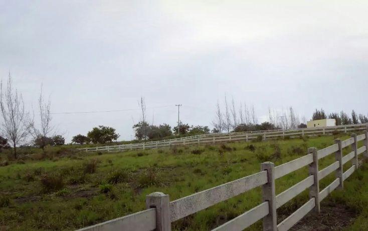 Foto de terreno habitacional en venta en brecha de las huastecas sn, tampico alto centro, tampico alto, veracruz, 1909003 no 03