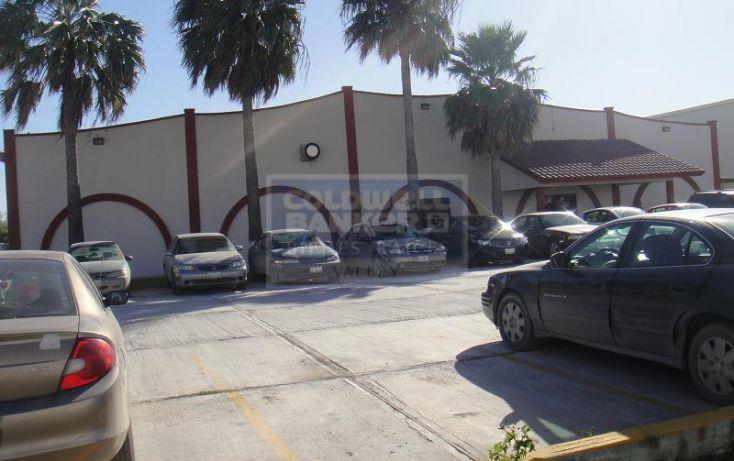 Foto de bodega en renta en brecha e99, parque industrial reynosa sección norte, reynosa, tamaulipas, 219038 no 04
