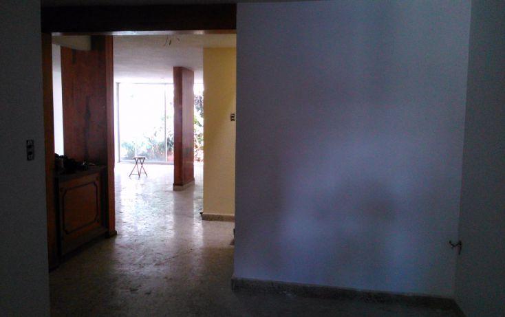Foto de casa en renta en brigida, jardines de santa mónica, tlalnepantla de baz, estado de méxico, 1777462 no 02