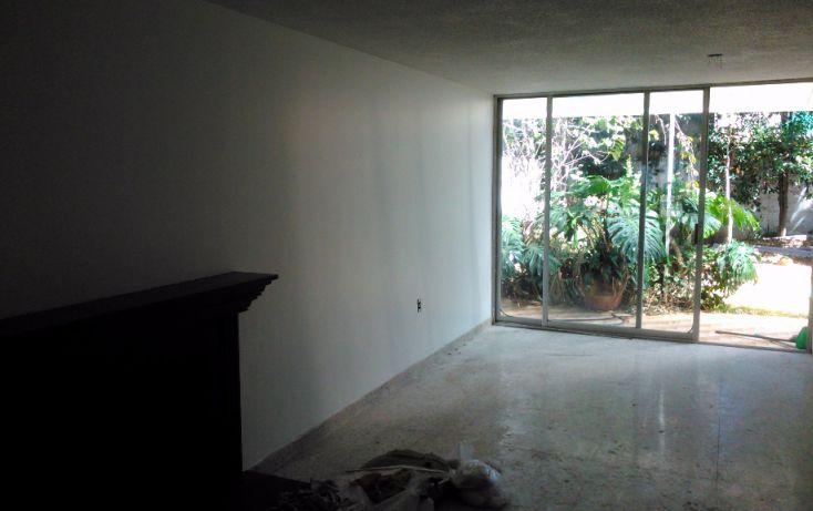 Foto de casa en renta en brigida, jardines de santa mónica, tlalnepantla de baz, estado de méxico, 1777462 no 04