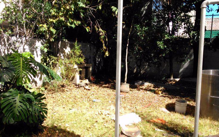 Foto de casa en renta en brigida, jardines de santa mónica, tlalnepantla de baz, estado de méxico, 1777462 no 07
