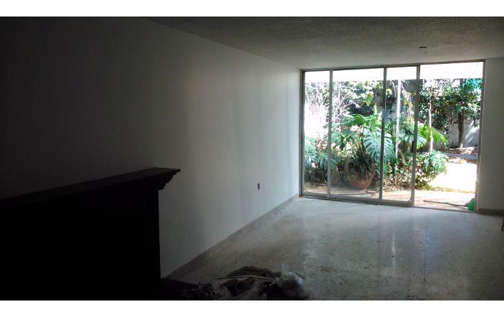 Foto de casa en renta en brigida , jardines de santa mónica, tlalnepantla de baz, méxico, 1777462 No. 04