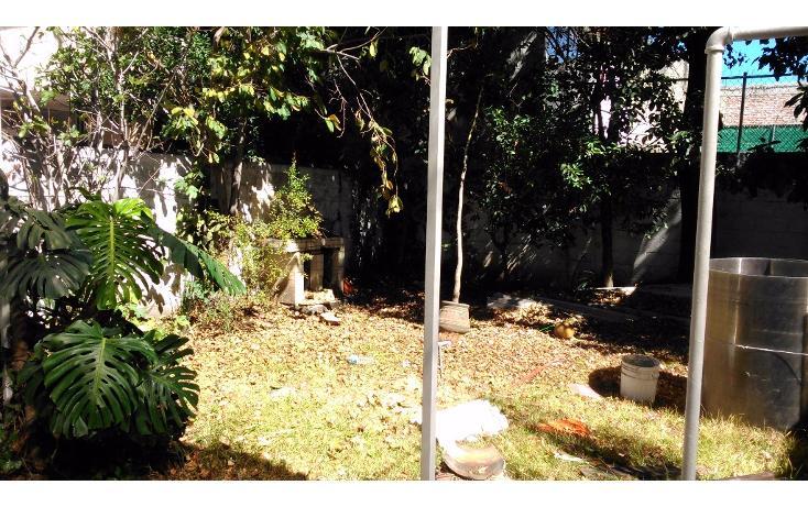 Foto de casa en renta en brigida , jardines de santa mónica, tlalnepantla de baz, méxico, 1777462 No. 07