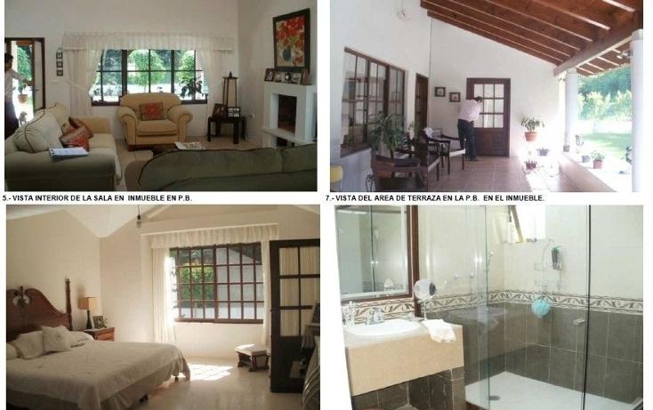 Foto de casa en venta en  , briones, coatepec, veracruz de ignacio de la llave, 1268213 No. 03