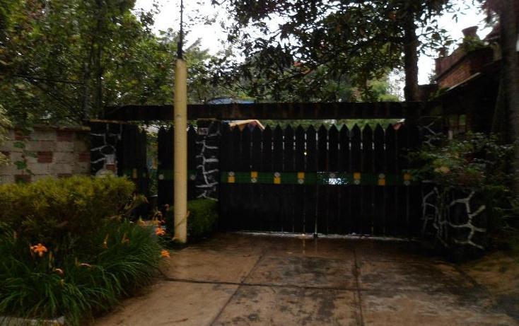 Foto de casa en venta en  , briones, coatepec, veracruz de ignacio de la llave, 399319 No. 02
