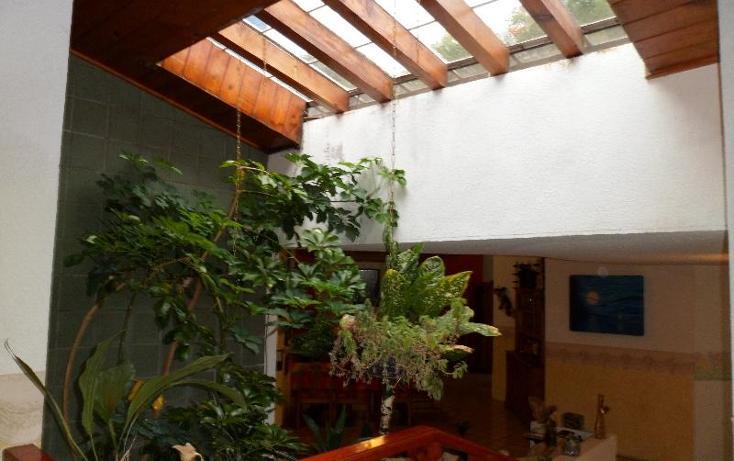 Foto de casa en venta en  , briones, coatepec, veracruz de ignacio de la llave, 399319 No. 03