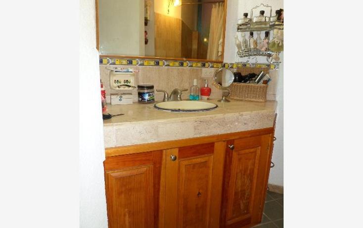 Foto de casa en venta en  , briones, coatepec, veracruz de ignacio de la llave, 399319 No. 05