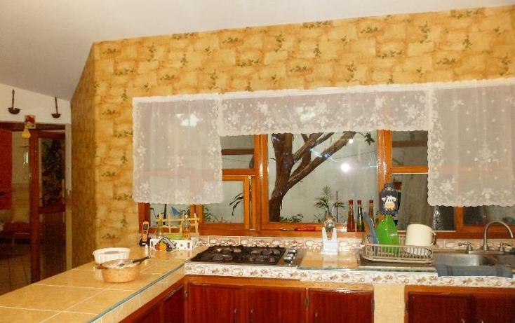Foto de casa en venta en  , briones, coatepec, veracruz de ignacio de la llave, 399319 No. 06