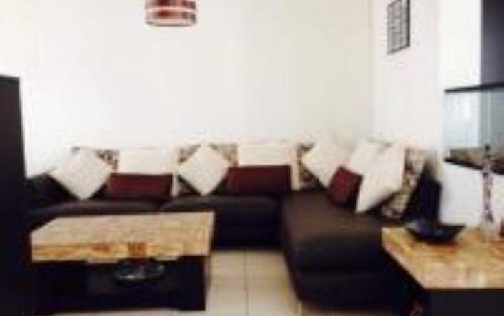 Foto de casa en venta en brisa, buenos aires, morelia, michoacán de ocampo, 1765454 no 02
