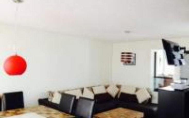 Foto de casa en venta en brisa, buenos aires, morelia, michoacán de ocampo, 1765454 no 04