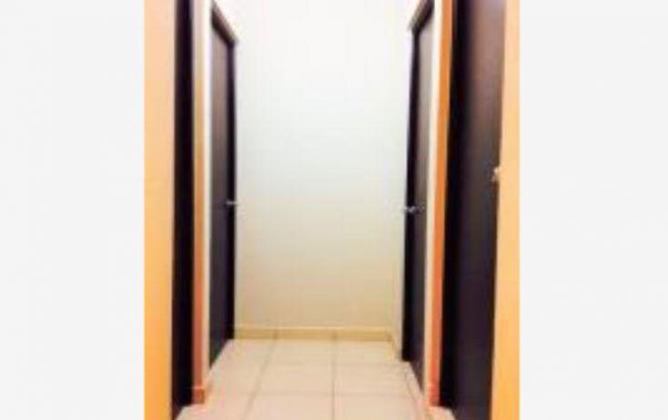 Foto de casa en venta en brisa, buenos aires, morelia, michoacán de ocampo, 1765454 no 09