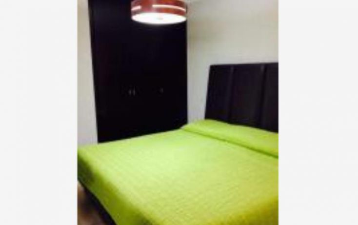 Foto de casa en venta en brisa, buenos aires, morelia, michoacán de ocampo, 1765454 no 10