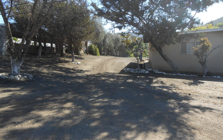 Foto de casa en venta en  , brisa del mar, ensenada, baja california, 1609045 No. 02