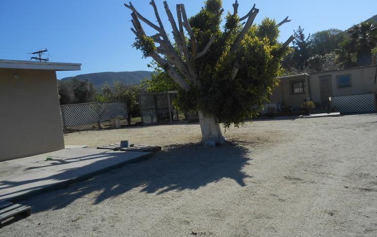 Foto de casa en venta en  , brisa del mar, ensenada, baja california, 1609045 No. 04