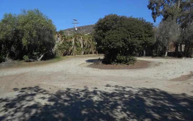 Foto de casa en venta en  , brisa del mar, ensenada, baja california, 1609045 No. 05