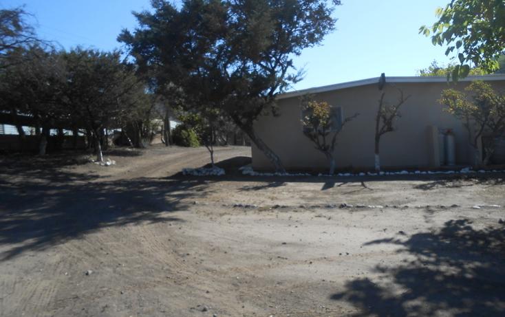 Foto de casa en venta en  , brisa del mar, ensenada, baja california, 1609045 No. 06