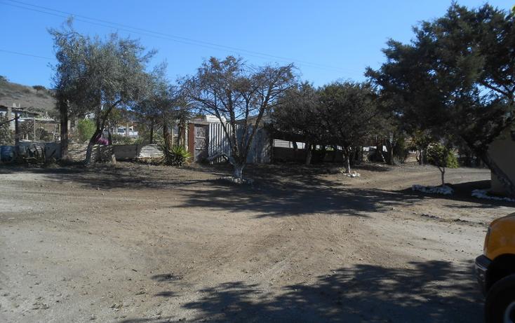 Foto de casa en venta en  , brisa del mar, ensenada, baja california, 1609045 No. 07