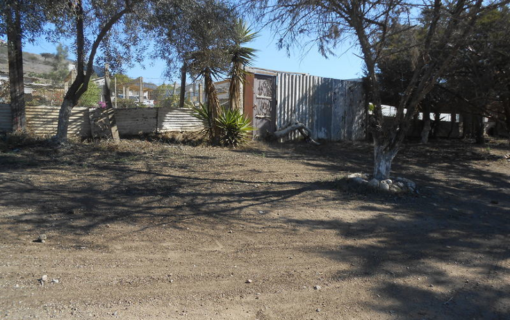 Foto de casa en venta en  , brisa del mar, ensenada, baja california, 1609045 No. 11