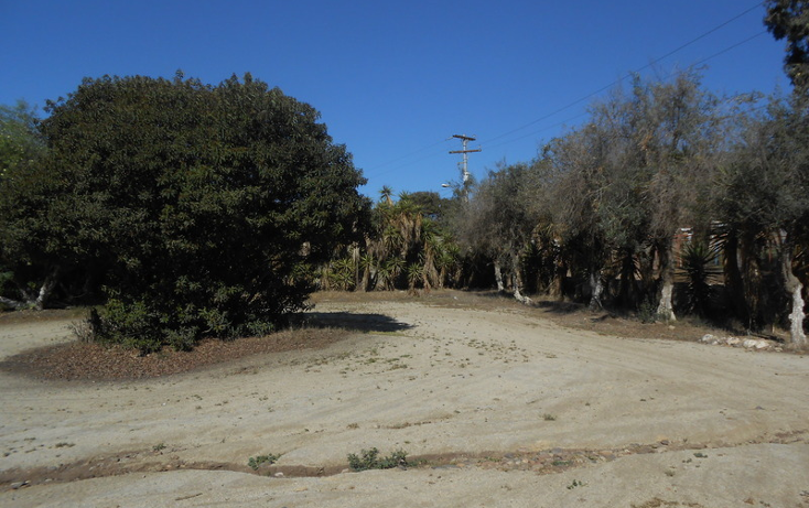Foto de casa en venta en  , brisa del mar, ensenada, baja california, 1609045 No. 13