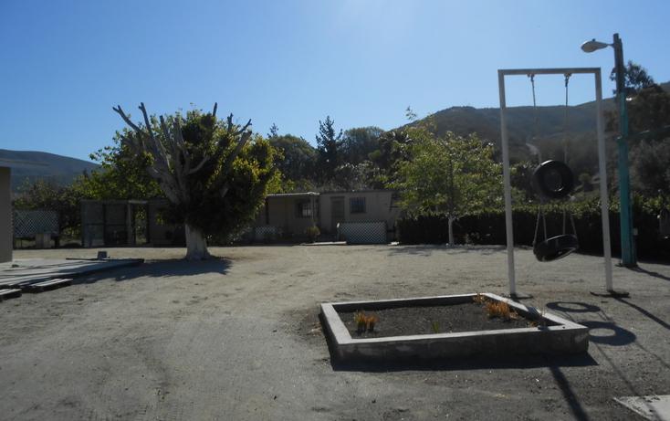 Foto de casa en venta en  , brisa del mar, ensenada, baja california, 1609045 No. 20