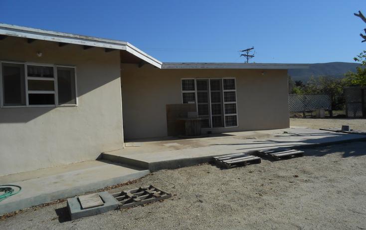 Foto de casa en venta en  , brisa del mar, ensenada, baja california, 1609045 No. 21