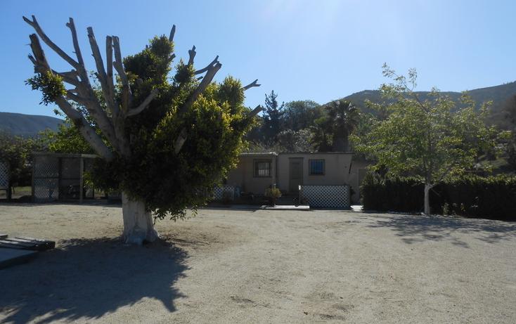 Foto de casa en venta en  , brisa del mar, ensenada, baja california, 1609045 No. 22