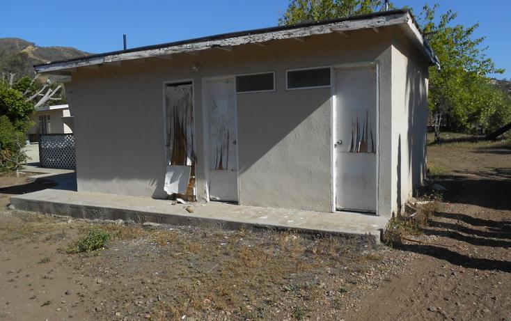 Foto de casa en venta en  , brisa del mar, ensenada, baja california, 1609045 No. 27