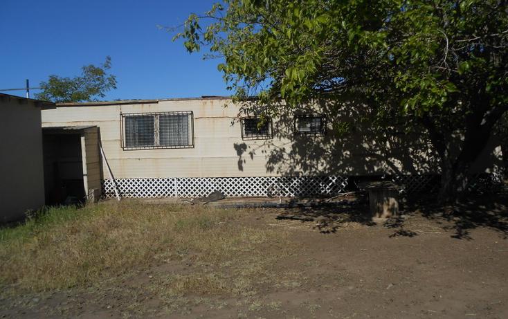 Foto de casa en venta en  , brisa del mar, ensenada, baja california, 1609045 No. 28