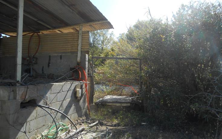 Foto de casa en venta en  , brisa del mar, ensenada, baja california, 1609045 No. 31