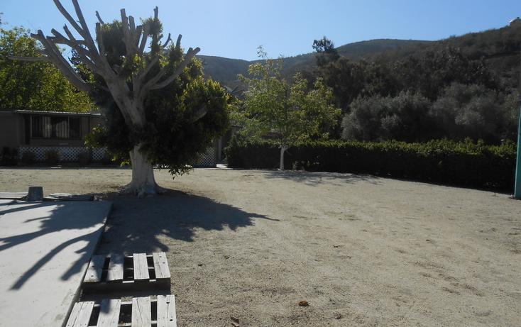 Foto de casa en venta en  , brisa del mar, ensenada, baja california, 1609045 No. 35