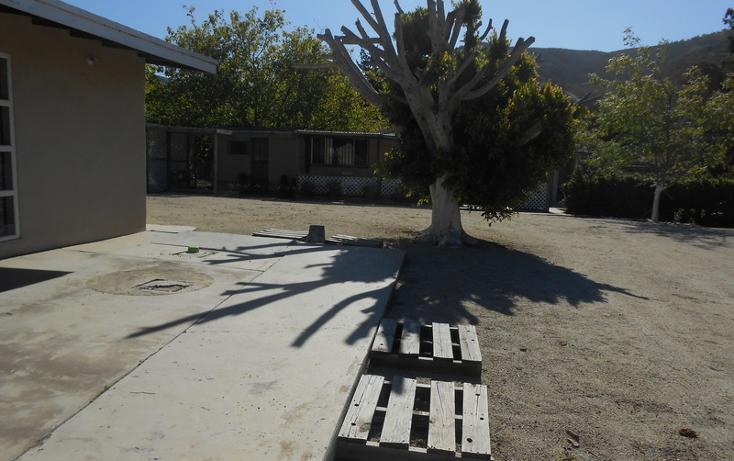 Foto de casa en venta en  , brisa del mar, ensenada, baja california, 1609045 No. 37