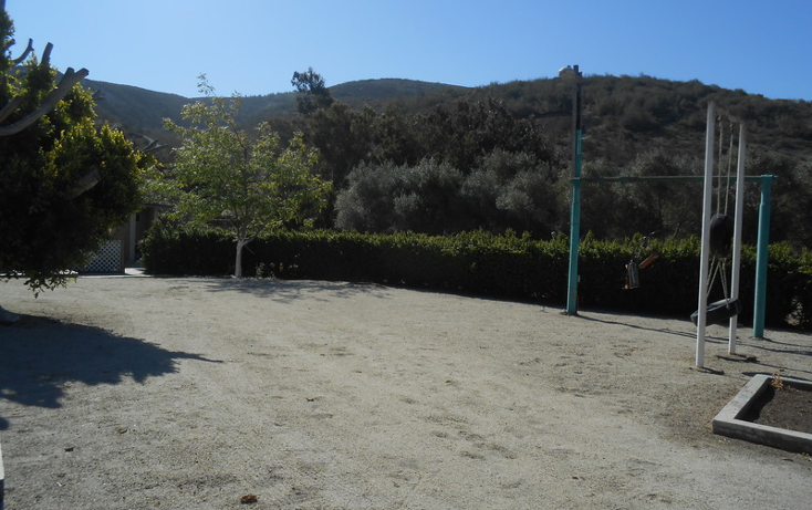 Foto de casa en venta en  , brisa del mar, ensenada, baja california, 1609045 No. 38