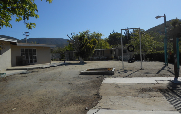 Foto de casa en venta en  , brisa del mar, ensenada, baja california, 1609045 No. 41