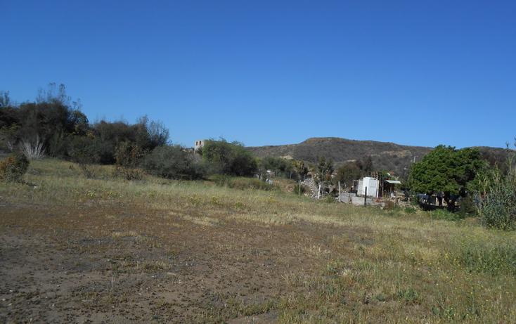 Foto de casa en venta en  , brisa del mar, ensenada, baja california, 1609045 No. 50