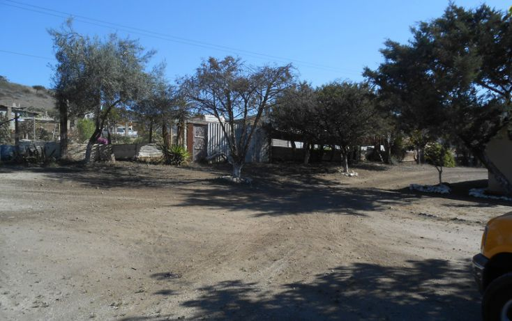 Foto de casa en venta en, brisa del mar, ensenada, baja california norte, 1609045 no 07