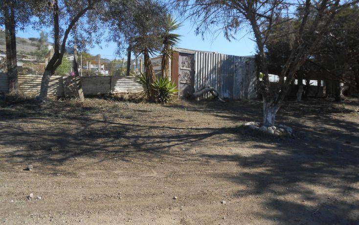 Foto de casa en venta en, brisa del mar, ensenada, baja california norte, 1609045 no 11