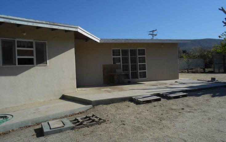 Foto de casa en venta en, brisa del mar, ensenada, baja california norte, 1609045 no 21