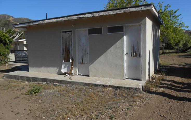 Foto de casa en venta en, brisa del mar, ensenada, baja california norte, 1609045 no 27