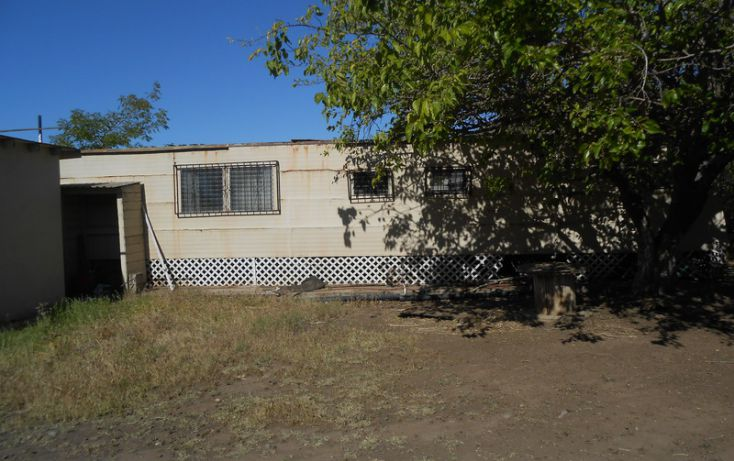 Foto de casa en venta en, brisa del mar, ensenada, baja california norte, 1609045 no 28