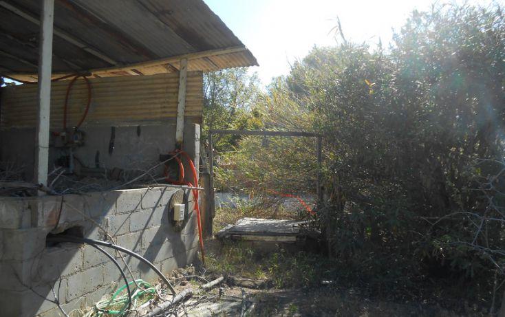 Foto de casa en venta en, brisa del mar, ensenada, baja california norte, 1609045 no 31