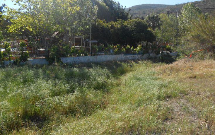 Foto de casa en venta en, brisa del mar, ensenada, baja california norte, 1609045 no 34