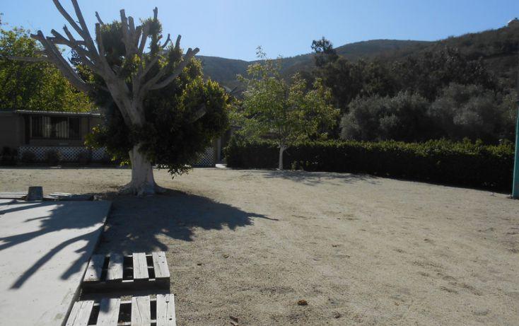 Foto de casa en venta en, brisa del mar, ensenada, baja california norte, 1609045 no 35