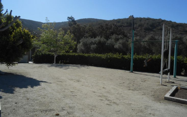 Foto de casa en venta en, brisa del mar, ensenada, baja california norte, 1609045 no 38