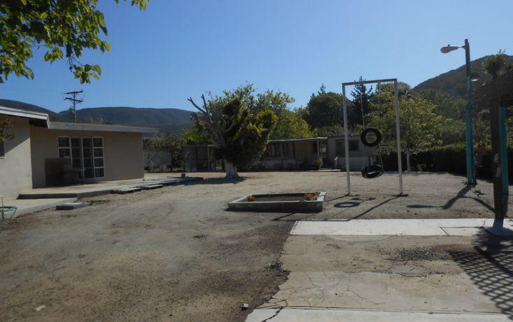Foto de casa en venta en, brisa del mar, ensenada, baja california norte, 1609045 no 41