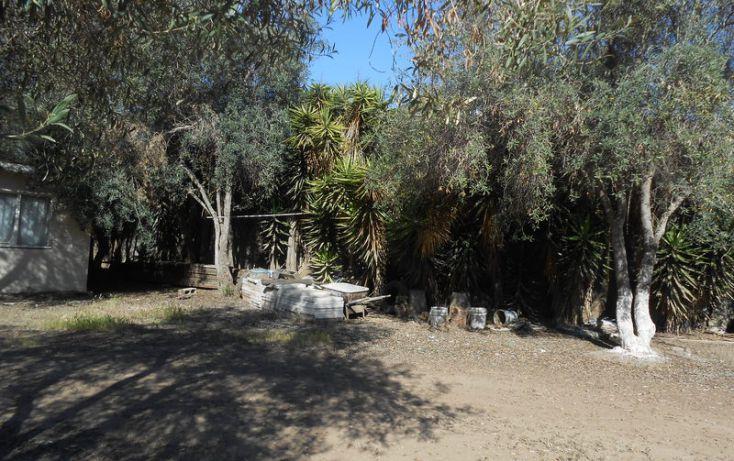 Foto de casa en venta en, brisa del mar, ensenada, baja california norte, 1609045 no 45