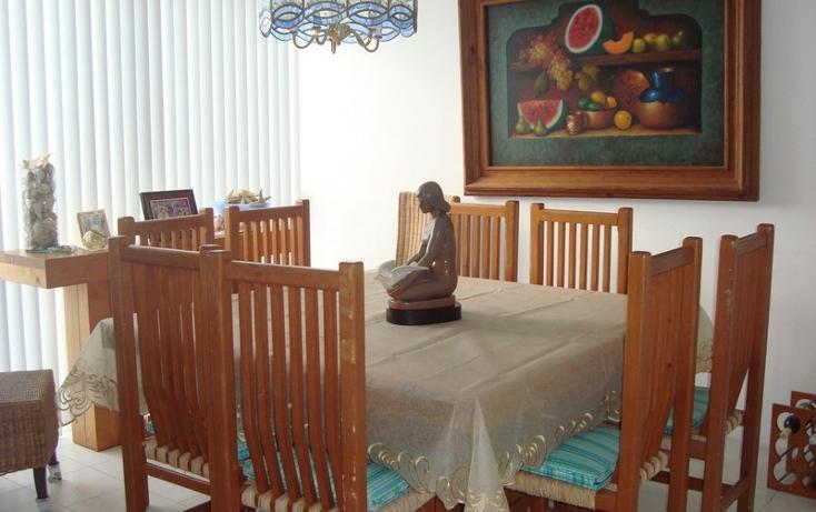 Foto de rancho en venta en  , brisamar, acapulco de juárez, guerrero, 1519825 No. 01