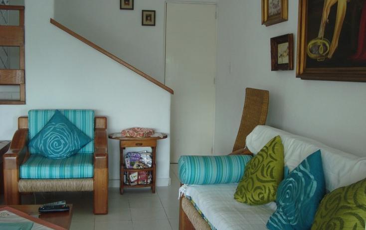 Foto de rancho en venta en  , brisamar, acapulco de juárez, guerrero, 1519825 No. 02