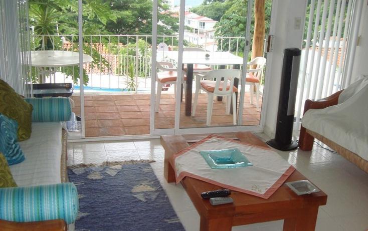 Foto de rancho en venta en  , brisamar, acapulco de juárez, guerrero, 1519825 No. 04