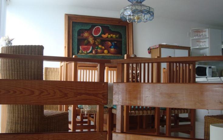 Foto de rancho en venta en  , brisamar, acapulco de juárez, guerrero, 1519825 No. 05