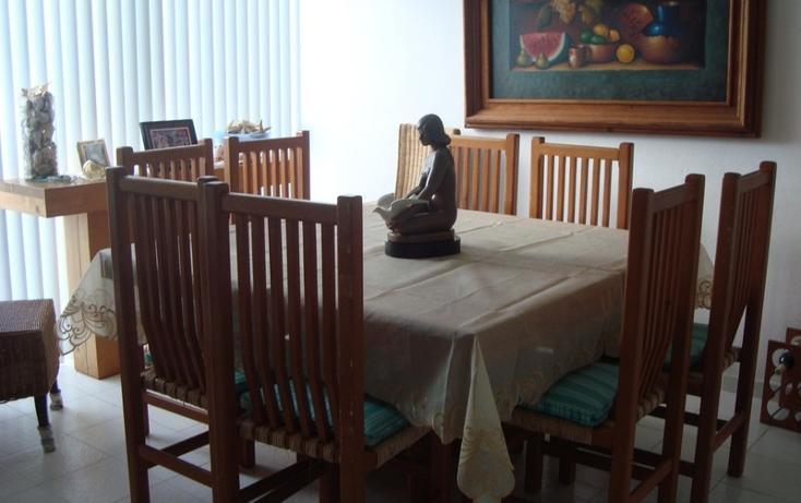 Foto de rancho en venta en  , brisamar, acapulco de juárez, guerrero, 1519825 No. 06